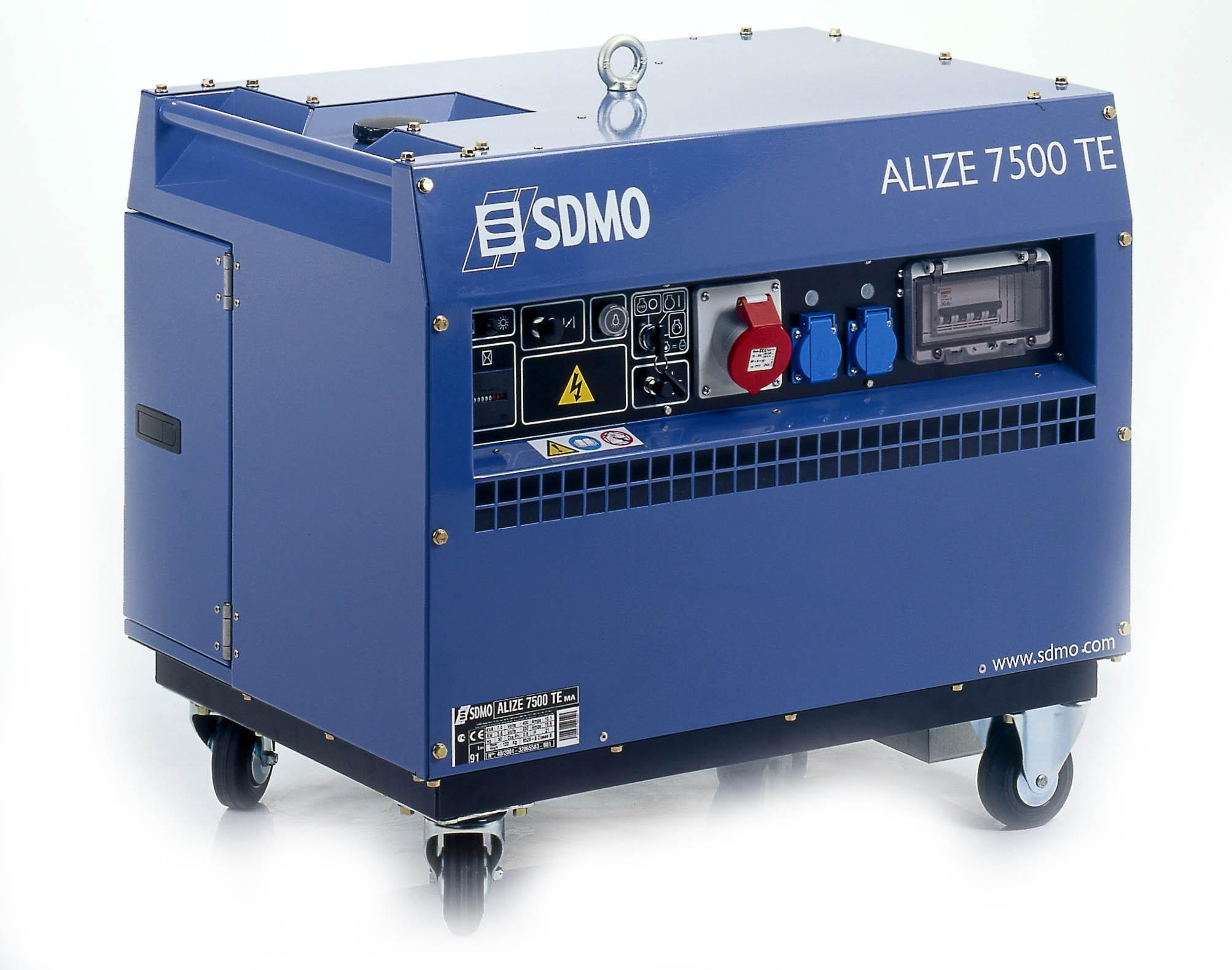 Стабилизатор напряжения для газового котла apc