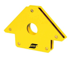 ESAB Magnetic Position Holders